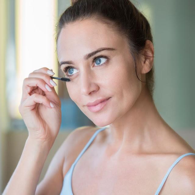 Fabriquer sa propre mascara à la maison pour avoir un regard intense