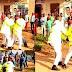 Polisi Songwe Wafunguka...'Yule Dereva Hakupigwa ila Alikuwa Anadhibitiwa ili Tuweze Kumkamata'