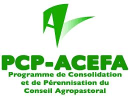 PCP ACEFA