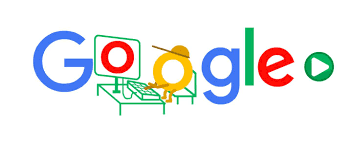 इस तरह Google डूडल गेम को मज़े से खेलें