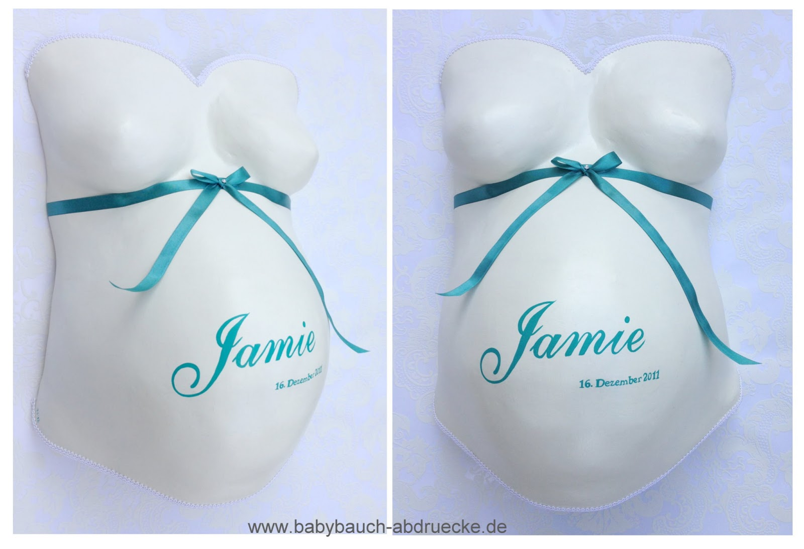 schwangerschaft baby erinnerungen schaffen und schenken 2013 03 24. Black Bedroom Furniture Sets. Home Design Ideas