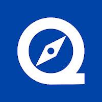 EdQuest - Nigeria's Favourite Quiz App Apk Download for Android