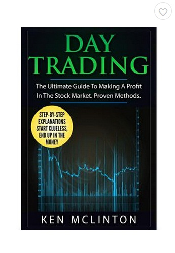 http://www.snapdeal.com/product/day-trading-the-ultimate-guide/618737941606?utm_source=aff_prog&utm_campaign=afts&offer_id=17&aff_id=87817