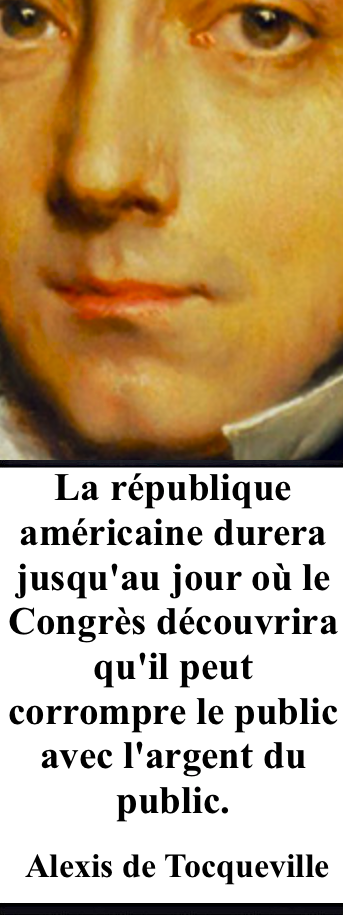 https://fr.wikipedia.org/wiki/Alexis_de_Tocqueville