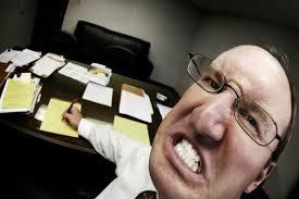 Τα 10 επαγγέλματα με τους περισσότερους… ψυχοπαθείς