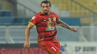 Liga champions di Indonesia