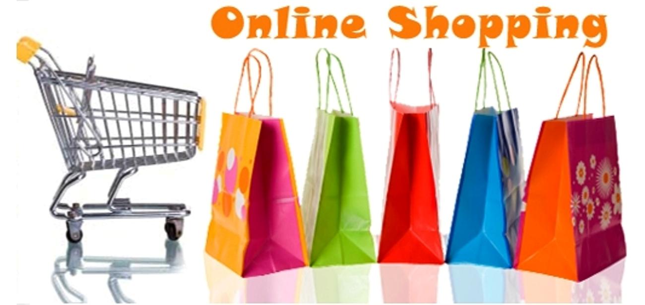 Kemudahan Berbelanja Kebutuhan Lebaran Di Blanja.com