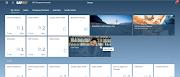 Hướng dẫn cài Web Client cho SAP Business One Version 10 Patch Level 1 trở lên