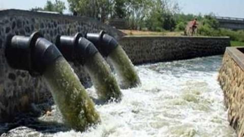 Penyebab dan dampak pencemaran air serta cara penanggulangannya
