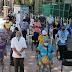 Se inaugura mes de la herencia africana en Honduras