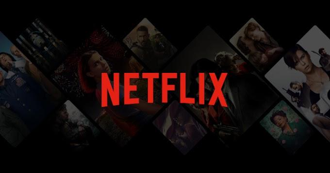 Φόβοι για αύξηση της συνδρομής στο Netflix