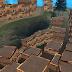 Favela Do GT, Feito por mim - se quiserem mais maps chamem nas sociais na descrição