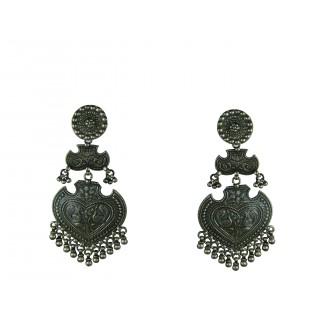 It's Jewelry Time! Adorn Yourself This Akshaya Tritiya with heavenly Jewelry