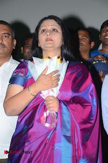 Shatamanam Bhavathi Platinum Disc Function Stills  0019.jpg