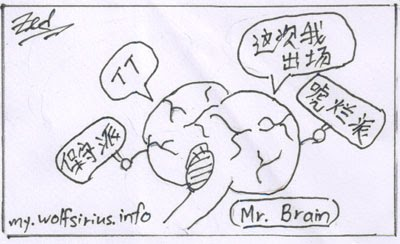 [Image: Mr. Brain]
