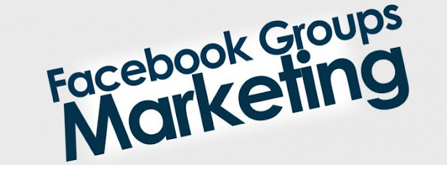 15 Best Facebook Groups For Online Marketing