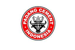 Lowongan Kerja Padang PT. Zetka Niagatama Ltd November 2019