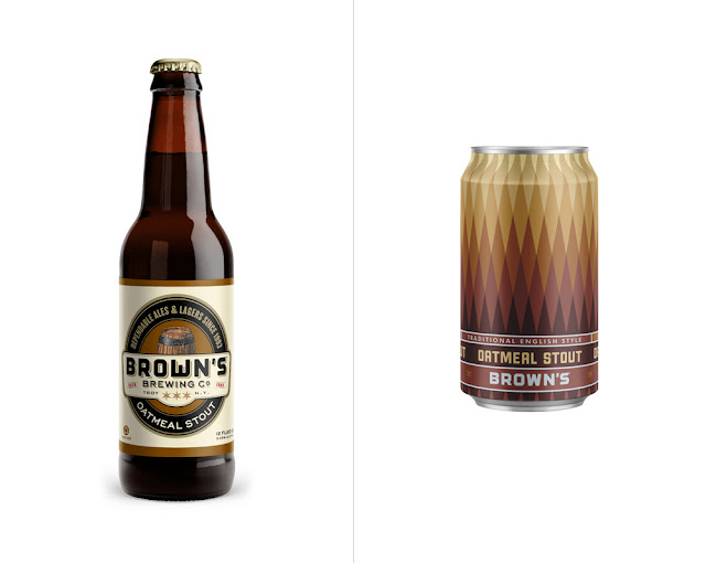 Nuevo-logotipo-y-packaging-cerveza-artesanal-Brown's-Brewing-Company