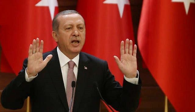 من سيقرر مستقبل سوريا من وجهة نظر تركيا
