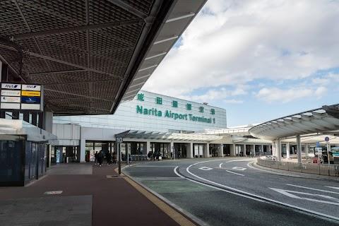 Japão | Como ir dos aeroportos ao centro de Tóquio usando o transporte público