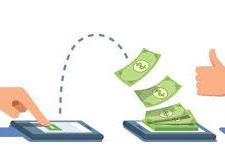 Cara Menghilangkan Jejak Pinjaman Online