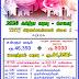 2020 ஃபித்ரா வரவு - செலவு அடியக்கமங்கலம் கிளை-1