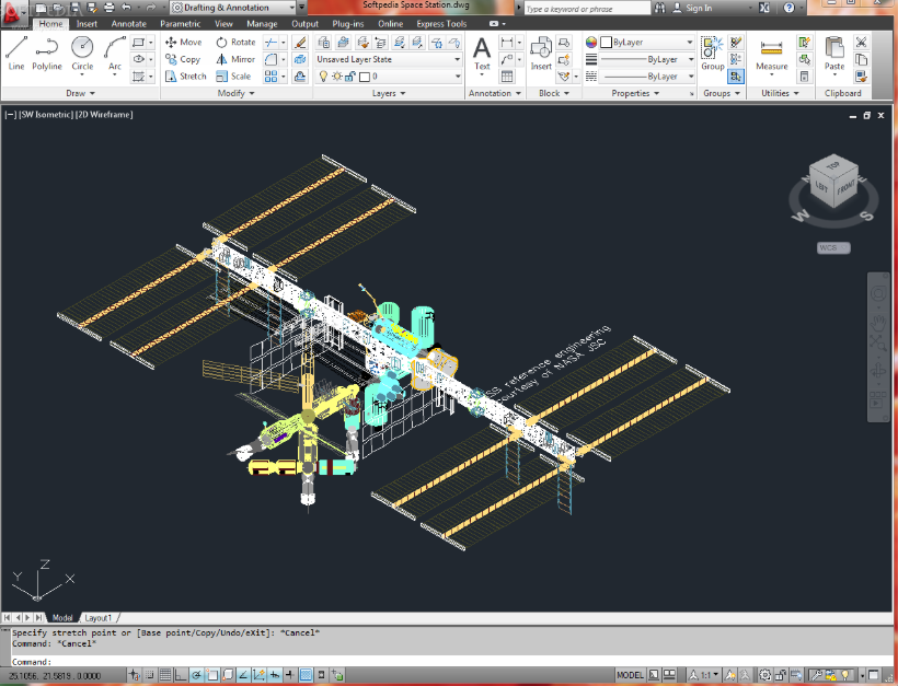 autocad 2011 activation code keygen download