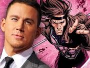 Gambit | 5 Histórias dos quadrinhos que seriam boas para o filme