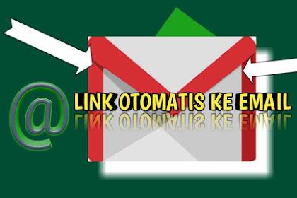 Cara Membuat Link Email Mudah Langsung Menuju Pesan Gmail