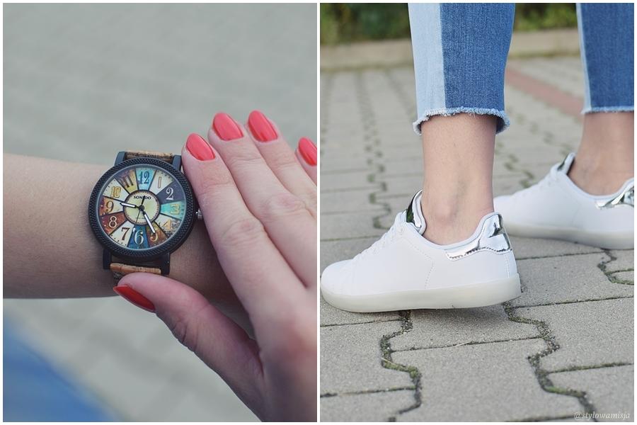 bonprix.pl, jeans, jeansy, moda, stylizacje, totallook, szpilki, brilu, brilupl, adidasy, czasnabuty.pl, zegarek, rosegal,