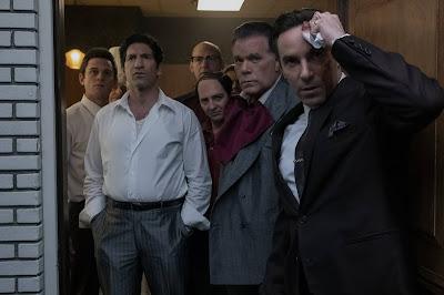 The Many Saints Of Newark Movie Image 7