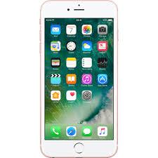 تفعيل +3G IPhone 6S