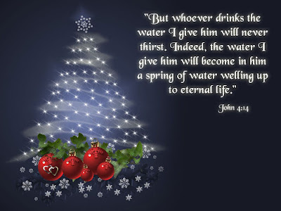 Religious Christmas Quotes for Facebook