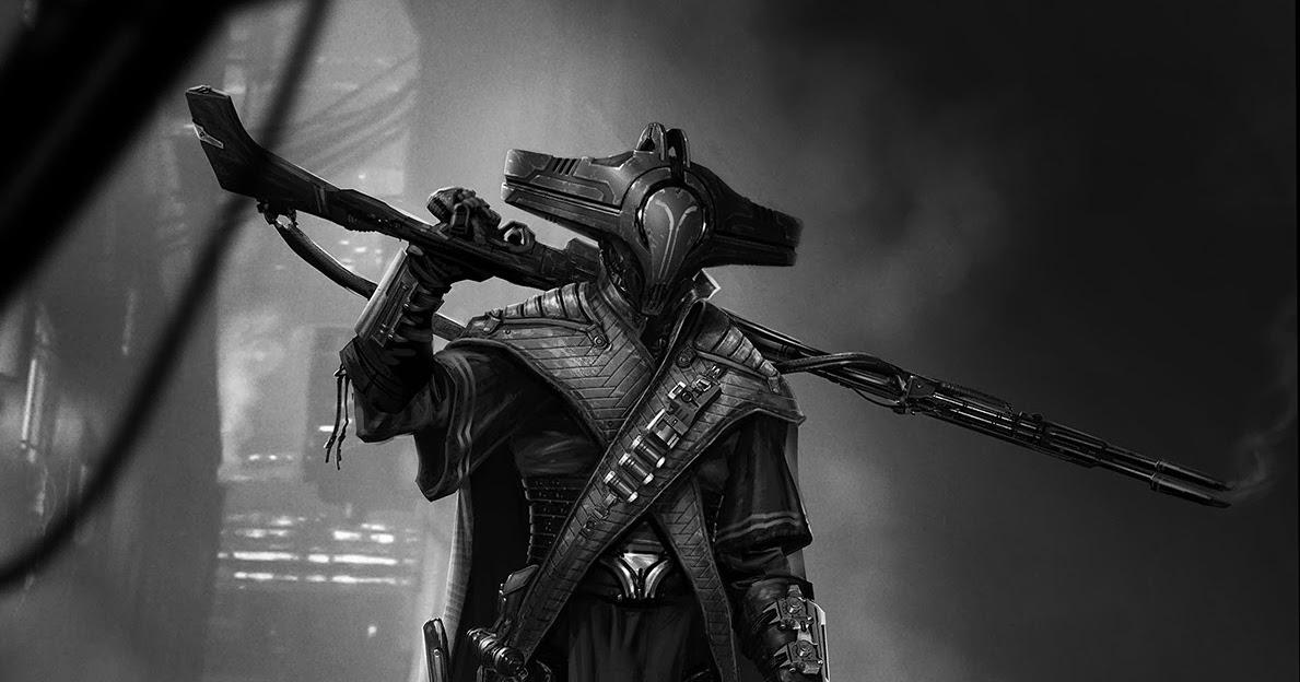 [Image: GM_Star_Wars_1313_Concept_Art_Kelic_helmet.jpg]
