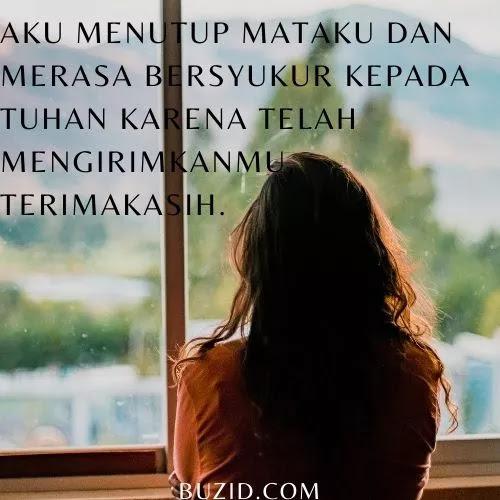 Quotes Rindu Kamu
