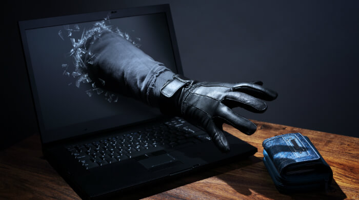 Most Important Consideration For Credit Card Fraud You Need to Know To Secure You Transactions