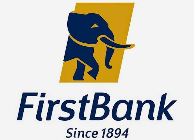 First Bank Loan   First Loan Code   How To Apply