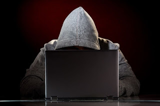 Protect your PC from hackers