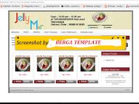 Cara Mudah mEmBuat WEB Toko Online Penjualan Makanan Dengan PHP & MYSQL - Gratis tinggal DOwnload Ajah.