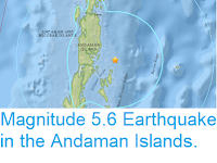 https://sciencythoughts.blogspot.com/2018/02/magnitude-56-earthquake-in-andaman.html