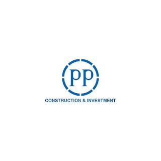 Lowongan Kerja BUMN PT. Pembangunan Perumahan (Persero) Terbaru