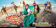 Dream Girl Full Movie Downlaod In Hindi For Free 720p