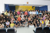 5η Πανελλήνια Συνάντηση Ποντιακής Νεολαίας