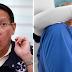 Health Sec. Duque, Huminto sa Pagtatrabaho ang Ilang Nurse Dahil sa Takot sa COVID-19