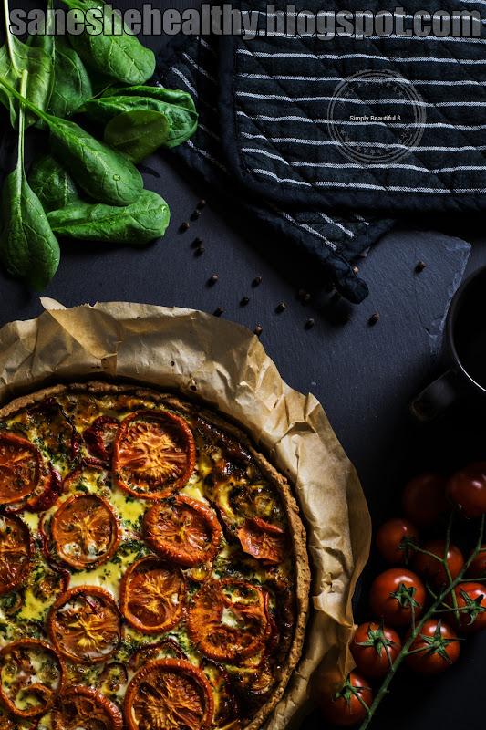 Tomatoes health benefits pic - 22