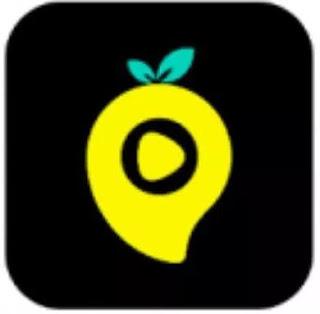Download Mango Live Pengganti Gogo Live