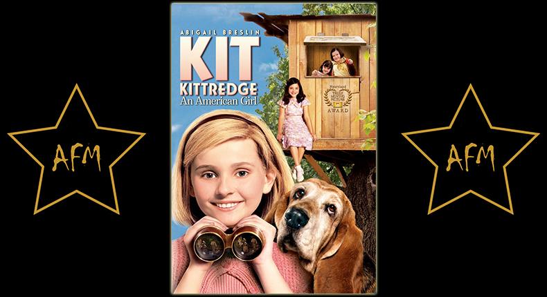 kit-kittredge-an-american-girl-mystery-kit-ketteredge-jeune-fille-americaine-les-aventures-de-kit-kittredge