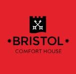"""Жилой комплекс """"Bristol Comfort House"""""""