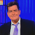 Charlie Sheen caught on video giving oral to a man