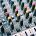 KPN en Tele2 verbeteren beeldkwaliteit lokale zenders